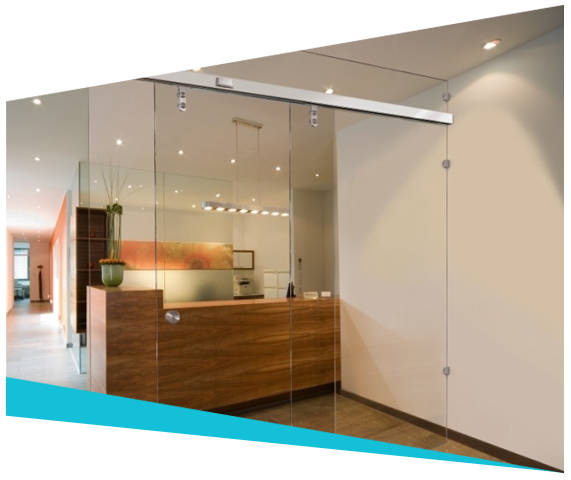 Dorma Sliding Glass Doors Ags Architectural Glass Systems Ltd
